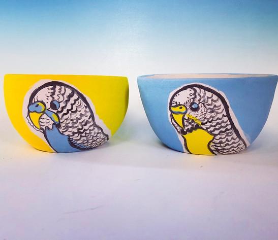 Ceramics by Kara8.jpg