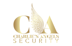 CAS_logo_gold on white.png