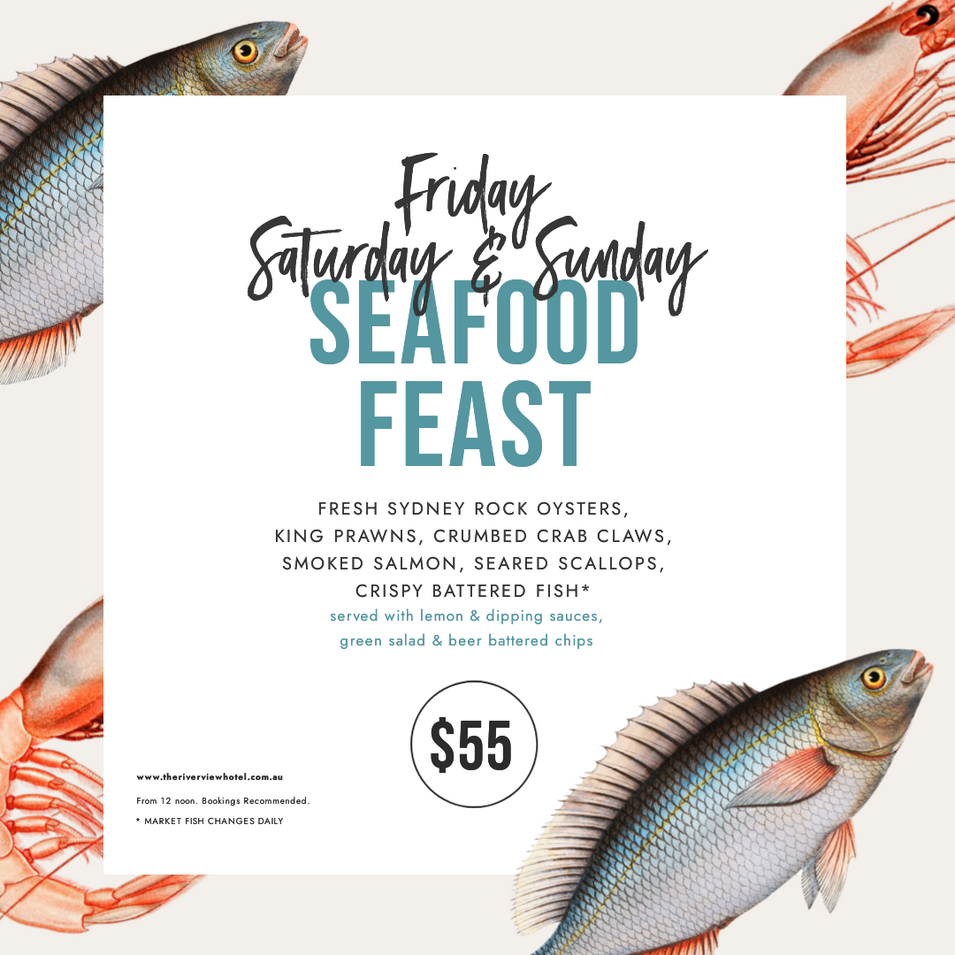 Saturday-&-Sunday-Seafood-Feast---INSTAG
