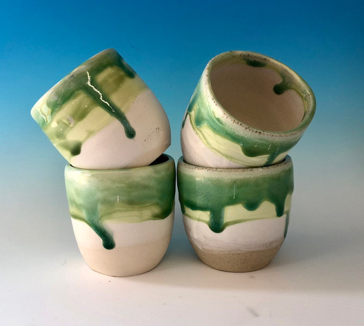 Ceramics by Kara16.jpg