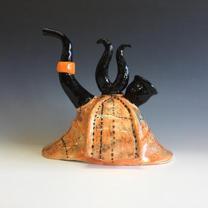Sherlock Teapot 2015