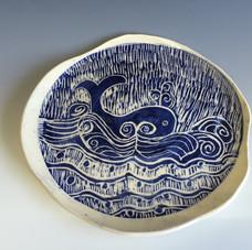 Ceramics by Kara15.jpg