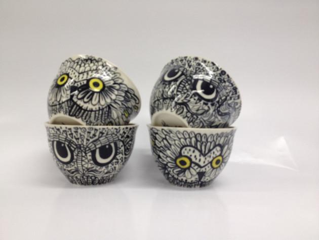 Ceramics by Kara39.jpg