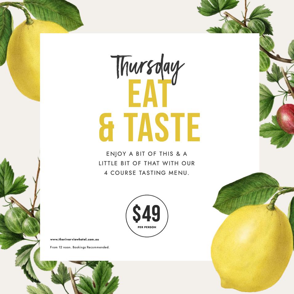 Thursday-Eat-&-Sip---INSTAGRAM-POST-inst