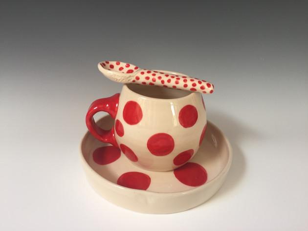 Ceramics by Kara2.jpg