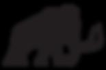 Mammoth BLACK-01.png
