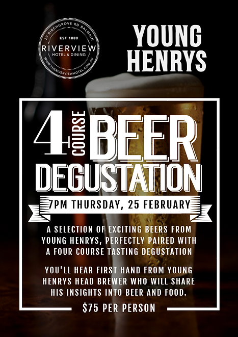 4-Course-Beer-Degustation-The-Riverive-H