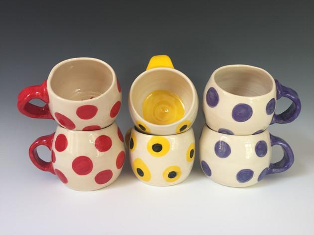 Ceramics by Kara1.jpg