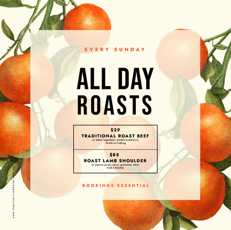 All-day-Sunday-roasts-The-Riverview-Hote