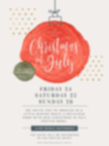 Christmas-in-July-with-painted-bauble-gr
