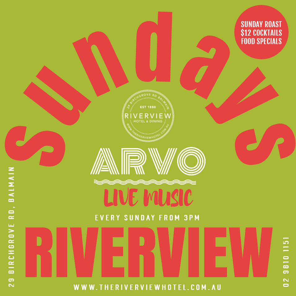 SUNDAYS AT THE RIVERVIEW-1 2.png