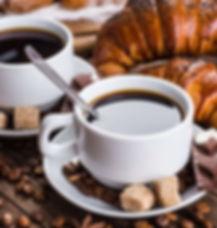 caffe-bar-945322.jpg