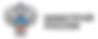 Минстрой logo.png