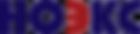ноэкс 2 logo.png