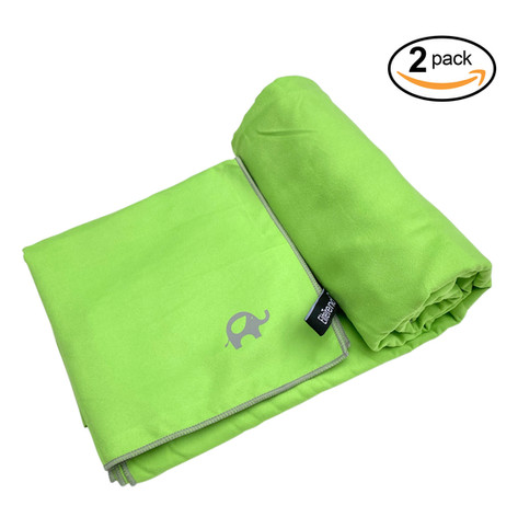 GREEN 2 packs $20.99