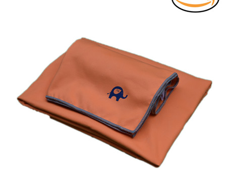How to Make a Microfiber Beach Towel Purchase?