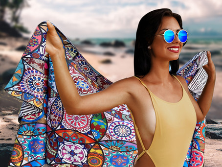 Is Microfiber Beach Towel Worth Your Money?