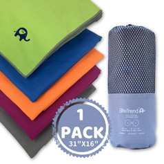 1 pack Small (Gray) $ 9.95