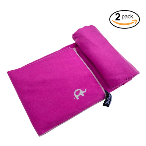 PURPLE 2 packs $20.99