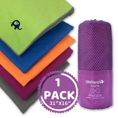 1 pack Small (Purple) $ 9.95