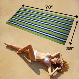 Beach Towel - Blue Green2.jpg