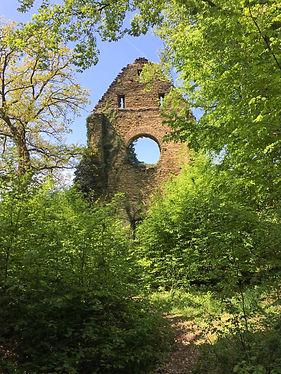 Brunnenburg_edited.jpg