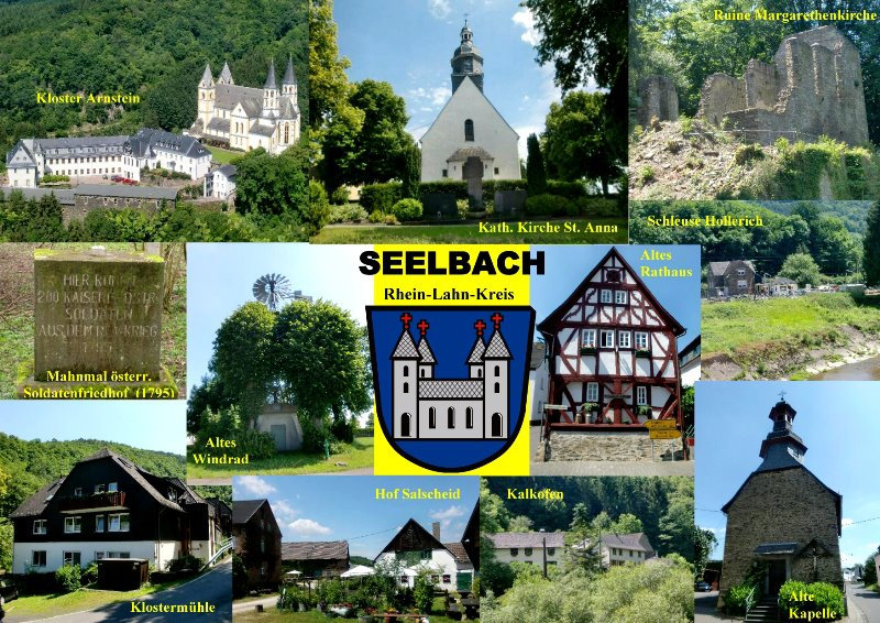 Seelbach Alle Ortsteile.jpg