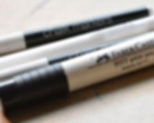 white markers.jpg