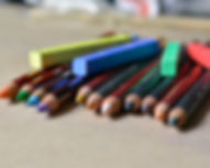 pastel pencils.jpg