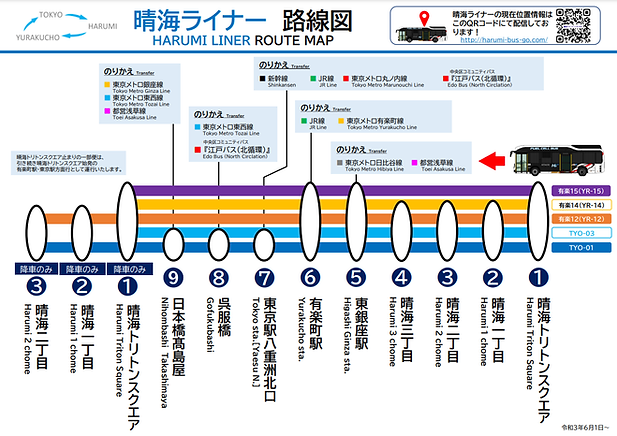20210520_晴海路線図.png