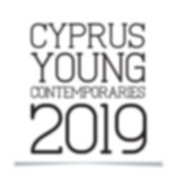 Cyprus Young Contemporaries 2019.jpg