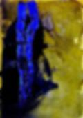 "Fine Art Gallery Saint Tropez Gianni Fasciani - ""Désir"" 60 x 80 cm"