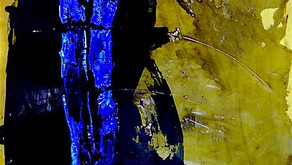 Fine Art Gallery Saint Tropez