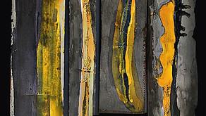Galerie art contemporain Saint Tropez