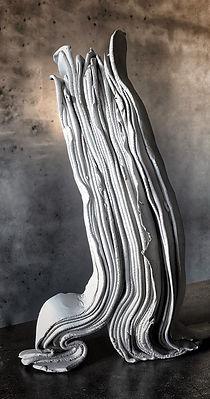 Fine art saint tropez - ceramique saint tropez