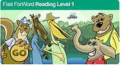 Reading_1.png