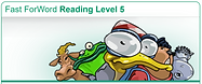 Reading_5.png