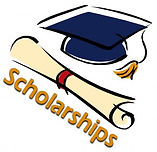 Scholarship-avis.jpg