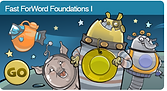 foundations_I_logo.png