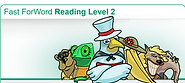 Reading_2.png