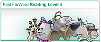Reading_4.png