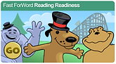 Reading_Readiness.png