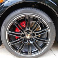 Auto Detail, Rogers, Ar.jpg