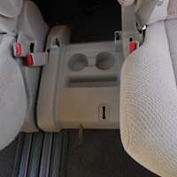Car Detail, Rogers, Ar.jpg