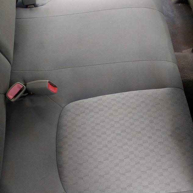 Auto Detail, Bentonville, Ar.jpg