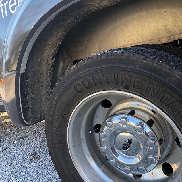 Car Detail, Tontitown, Ar.jpg