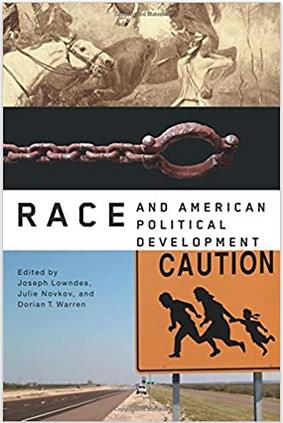 race&apd.png