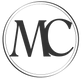 MC-Logo_Icon.png