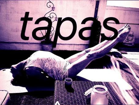 Hatha yoga ... traditionnel