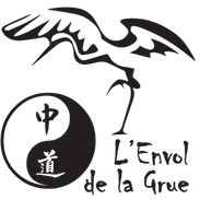 Logo t-shirt -avec nom.png